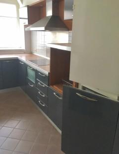 Appartement 144 m2 à PARIS 16  1 080 000 €