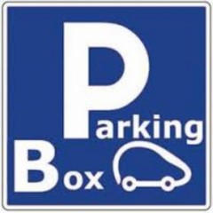 Parking/Box 12 m2 à BOULOGNE BILLANCOURT  29 900 €
