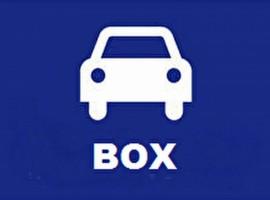 Parking/Box 12 m2 à PARIS 15 convention/vaugirard 22 300 €