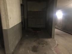 Parking/Box 8 m2 à PARIS 16  18 900 €