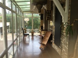 Maison 280 m2 à ENGHIEN centre 1 435 000 €