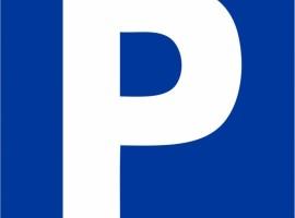 Parking/Box 15 m2 à PARIS 16  220 €