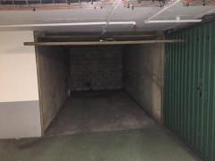 Parking/Box 13 m2 à PARIS 06  49 900 €