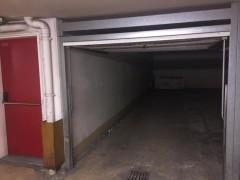 Parking/Box 20 m2 à LEVALLOIS  45 900 €
