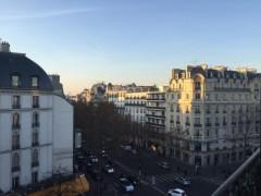 Appartement 77 m2 à PARIS 17 etoile ternes 2 850 €