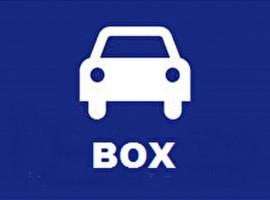 Parking/Box 22 m2 à PARIS 07  179 000 €