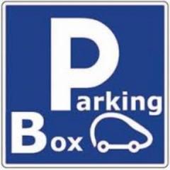 Parking/Box 12 m2 à PARIS 16  la muette 74 900 €