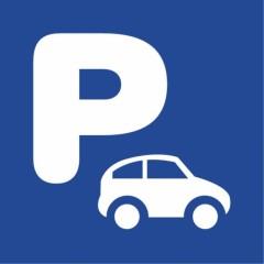 Parking/Box 12 m2 à PARIS 16 TROCA / SCHEFFER 59 900 €