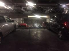 Parking/Box 13 m2 à PARIS 09  48 800 €