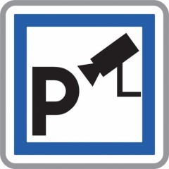 Parking/Box 10 m2 à PARIS 16  49 900 €