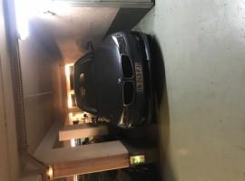 Parking/Box 12 m2 à PARIS 16  23 900 €