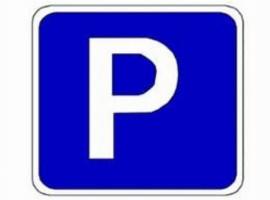 Parking/Box 12 m2 à PARIS 16  250 €