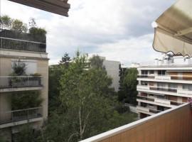 Neuilly sur Seine /Chezy 2 pièces