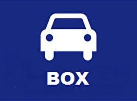 Parking/Box 13 m2 à paris jaures 275 000 €