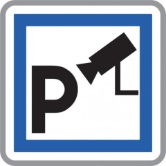Parking/Box 12 m2 à PARIS 16  54 900 €