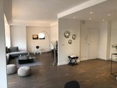Appartement 110 m2 à PARIS 16  4 200 €