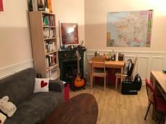 Appartement 31 m2 à Issy Les Moulineaux  265 000 €