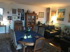 Appartement 92 m2 à MAISON ALFORT  420 000 €
