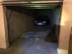 Parking/Box 25 m2 à Vincennes  48 900 €