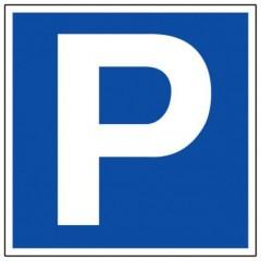 Parking/Box 12 m2 à Paris 13  20 500 €