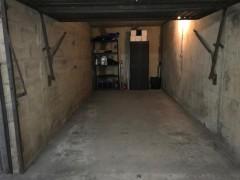 Parking/Box 14 m2 à PARIS 18 Clignancourt 33 000 €