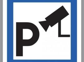Parking/Box 12 m2 à PARIS 17  39 900 €