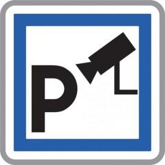 Parking/Box 12 m2 à PARIS 16  39 500 €