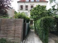 Studette 14 m2 à Charenton Le Pont Charenton-école 115 000 €