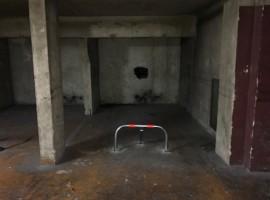Parking/Box 12 m2 à Paris 19  15 000 €