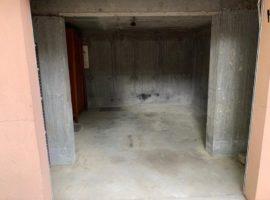 Parking/Box 12 m2 à Creteil Mont-Mesly 15 000 €