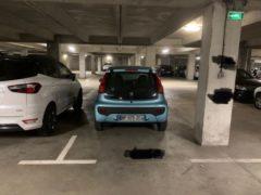 Parking/Box 12 m2 à Saint Germain En Laye  13 000 €