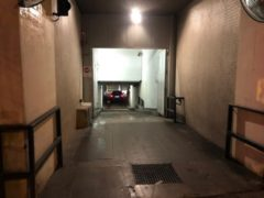 Parking/Box 11 m2 à PARIS 16 trocadéro 63 900 €