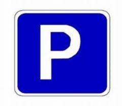 Parking/Box 12 m2 à PARIS 20  18 500 €