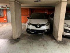 Parking/Box 12 m2 à PARIS 03 Le Marais 37 000 €