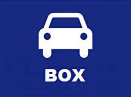 Parking/Box 12 m2 à PARIS 11 Philippe Auguste 26 000 €