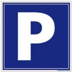 Parking/Box 24 m2 à Paris 19 Hopital Robert Debré 24 500 €