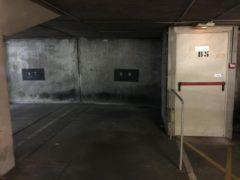 Parking/Box 60 m2 à BOULOGNE BILLANCOURT  152 000 €