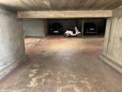 Parking/Box 19 m2 à Charenton Le Pont Charenton Ecole 30 000 €