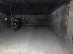 Parking/Box 12 m2 à PARIS 18 Montmartre 27 000 €
