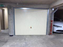 Parking/Box 13 m2 à Paris 11  35 500 €