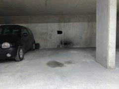 Parking/Box 12 m2 à Paris 19  17 500 €