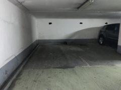 Parking/Box 12 m2 à PARIS 04 Place des Vosges 41 900 €