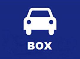 box Malsherbes/Jouffroy D'abbans